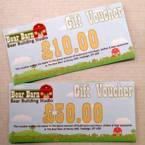 Bear-Barn-Gift-Voucher