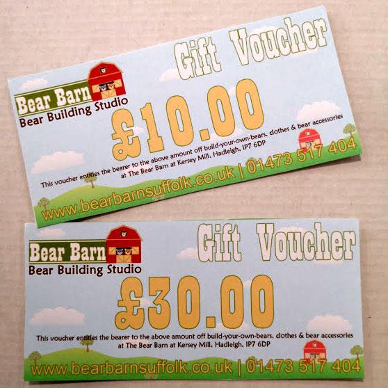 Bear-Barn-Gift-Voucher